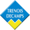 Trenois Decamps